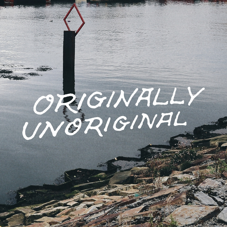 originally unoriginal.png