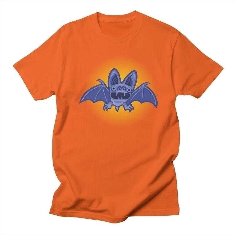 bat_shirt.jpg
