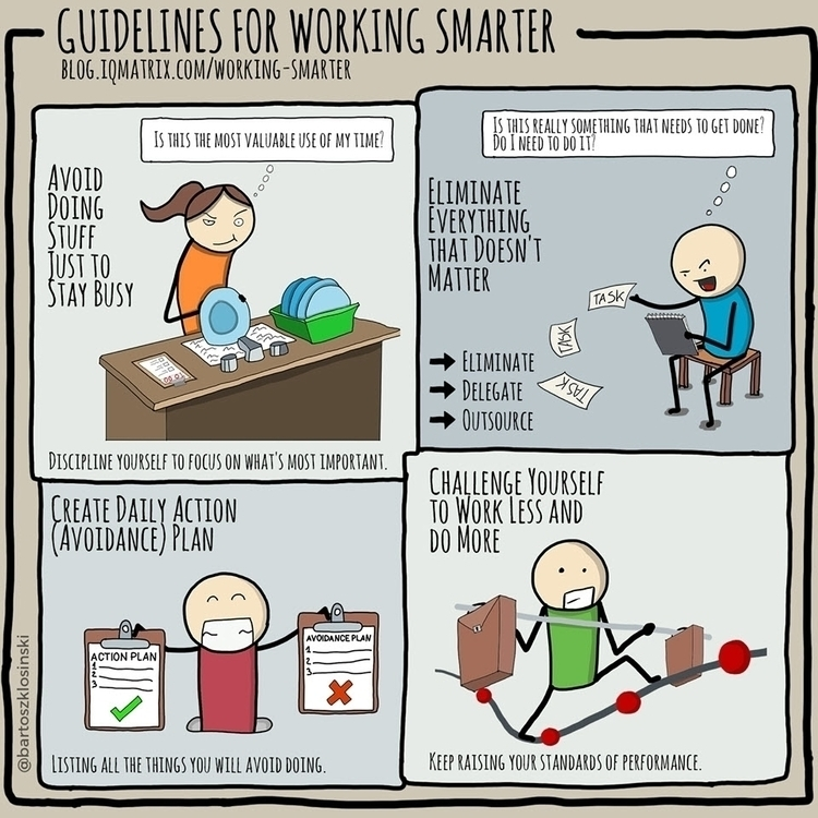 guidelines-for-working-smarter.jpg