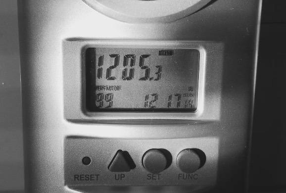 Foto 20.03.16, 12 21 01.png