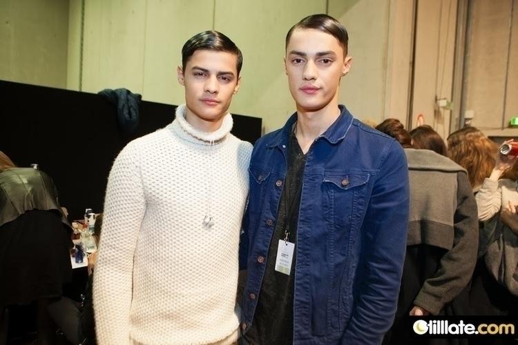 Hatt+Twins+Hans+Raphael+6.jpg