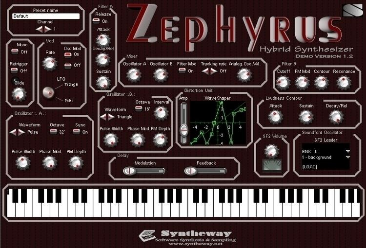 zephyrus_full