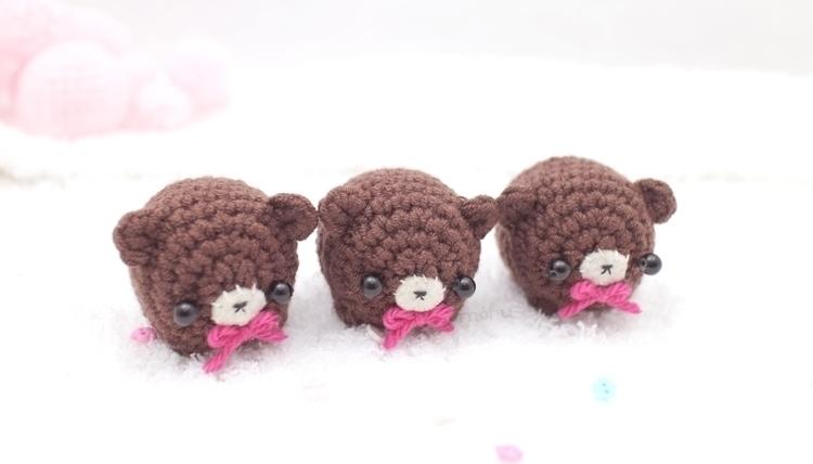 brown bear 1.jpg