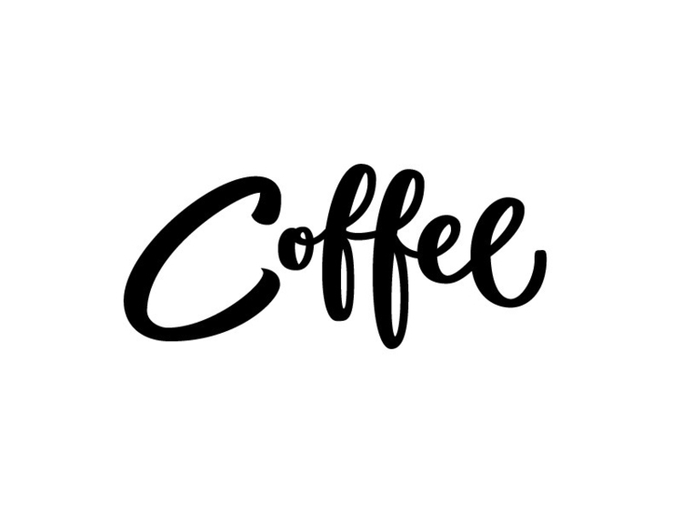 coffee_lettering.png