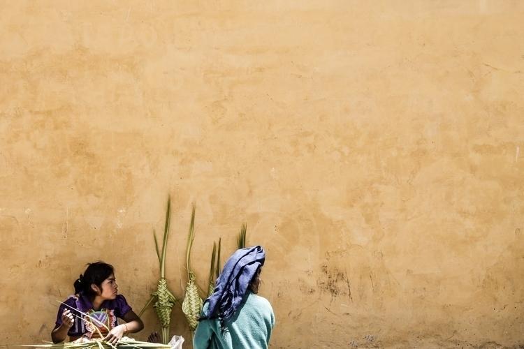 Women San Cris.jpg