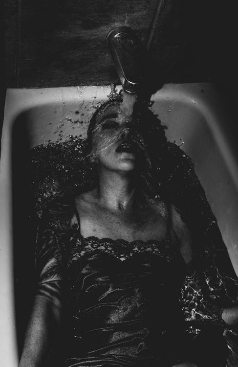 Jeff Soderstrom (EmporiumImages ig EmporiumPhotographyTX) - Jessica Lynn.jpg
