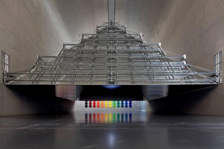 The open pyramid olafur eliasson 1.jpg