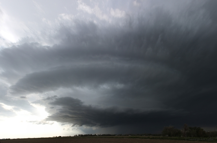 supercell_panorama_test2.jpg