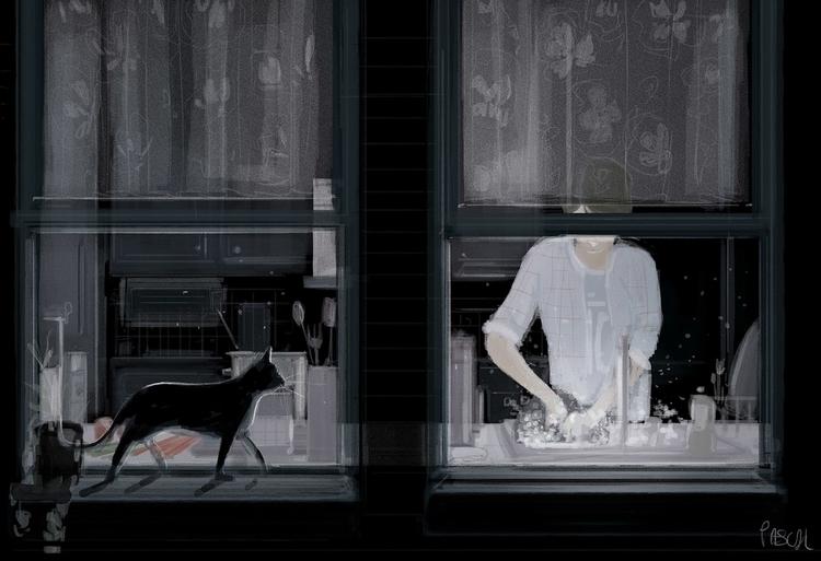 Kitchen-04rdc.jpg