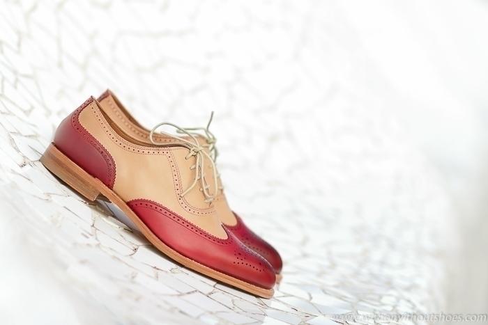 Adictaaloszapatos+Concurso_Lotusse+HUGUET+Zapatos_artesanos_diseño_a_medida+Piel_vacuno_alta_calidad+IMG_9071.jpg