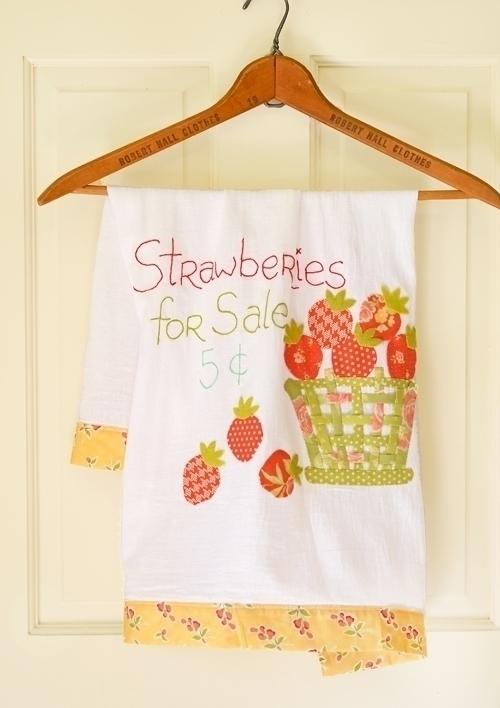 StrawberriesforSale.jpg