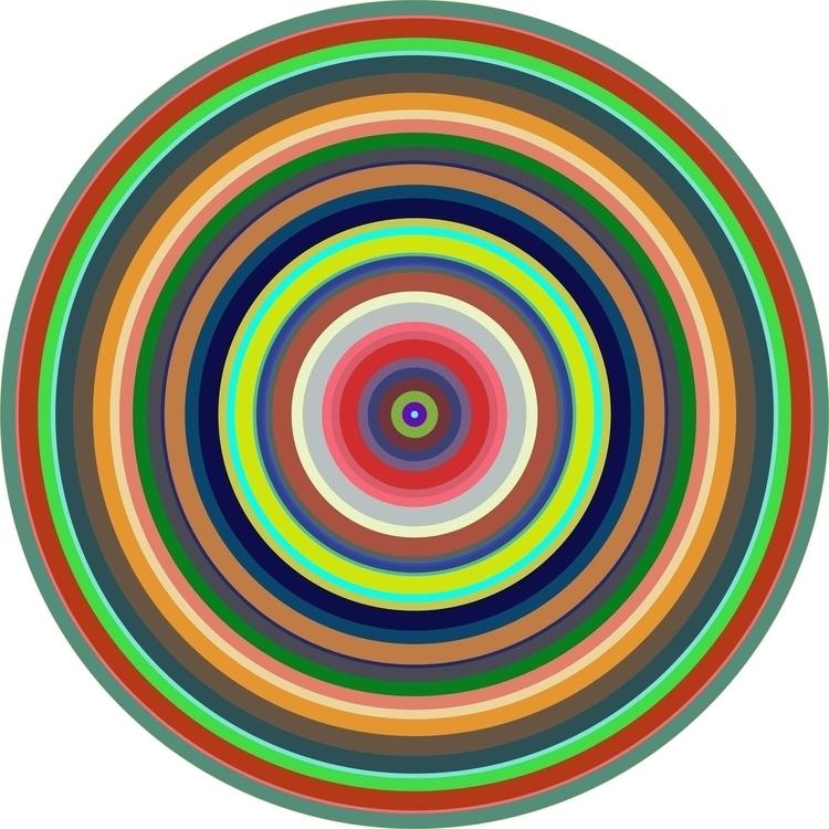 target-31.jpg