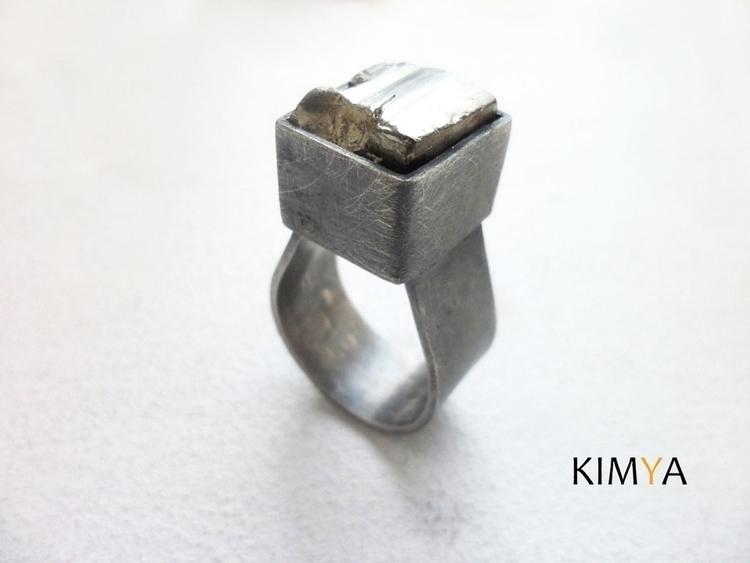 pyrite-ring-1.jpg