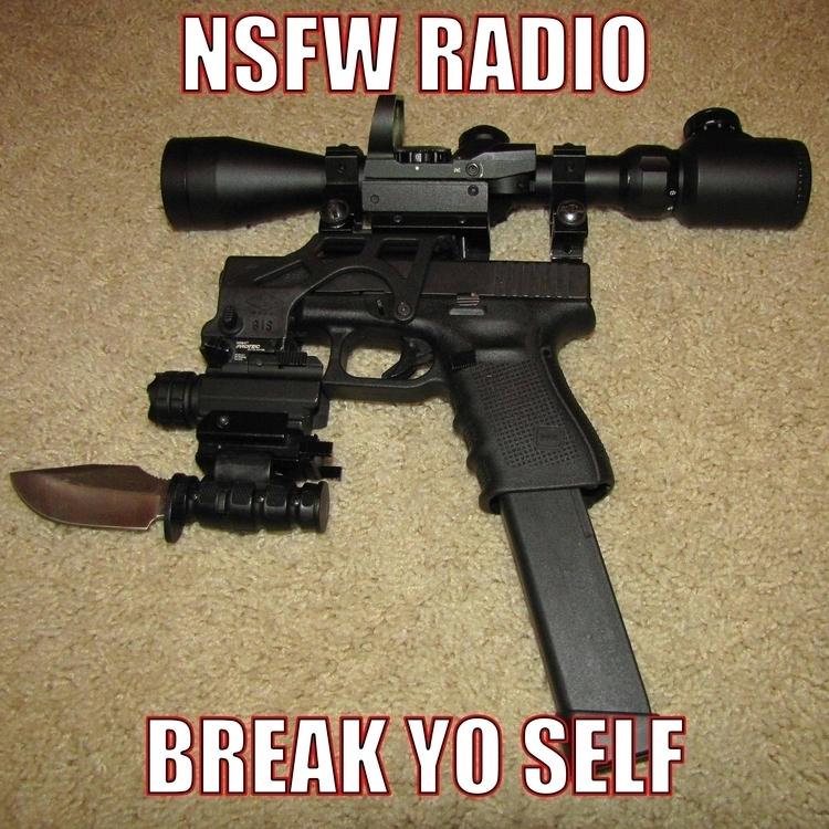 NSFW gun.jpg