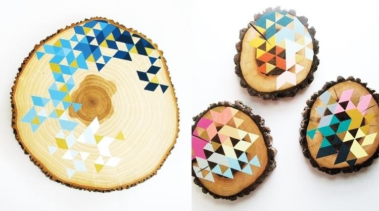Wood-Slices-Web.jpg