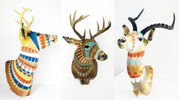 Painted-Deer-Web.jpg