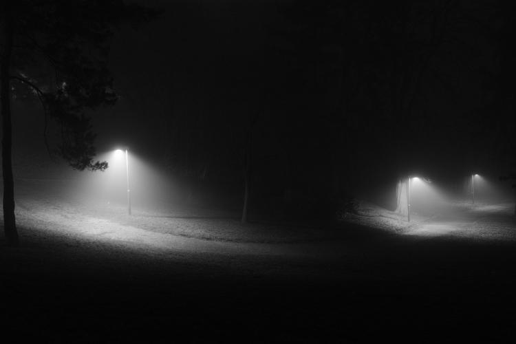 Spooky Park 2 bw.jpg
