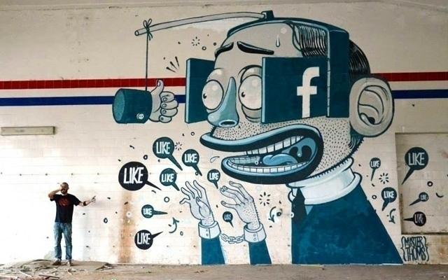Mr.Thoms-Facebook-streetart01.jpg