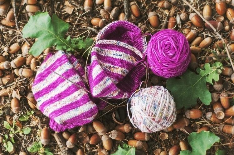 knittingsocks.jpg