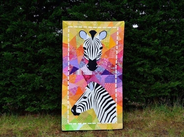 zebra dazzle quilt-1.jpg