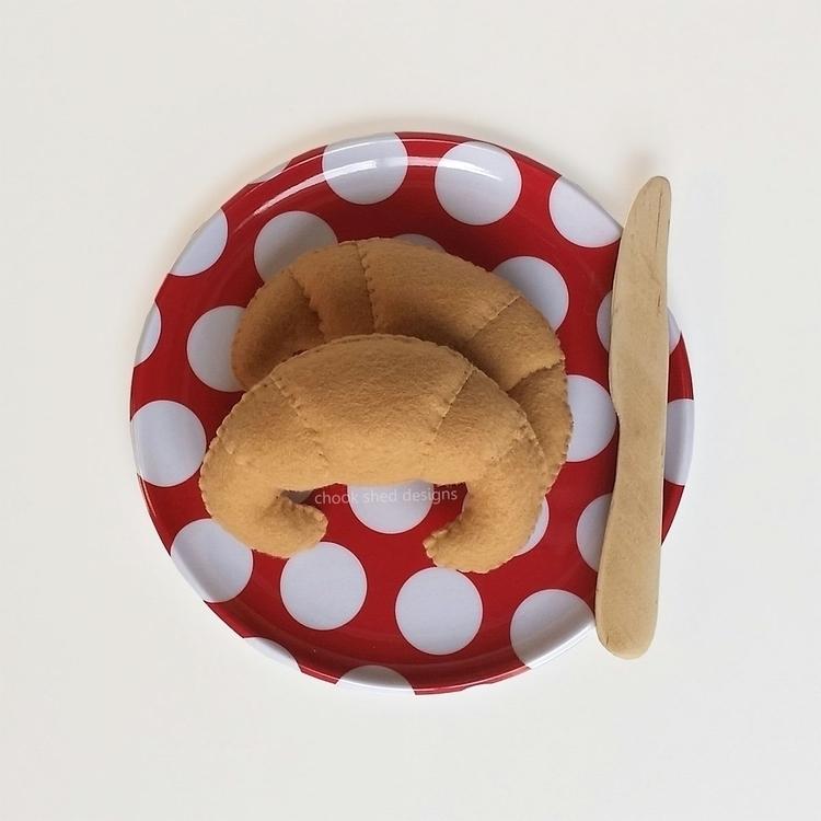 CSD_croissant.jpg