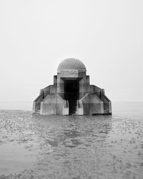 observatories-5.jpg