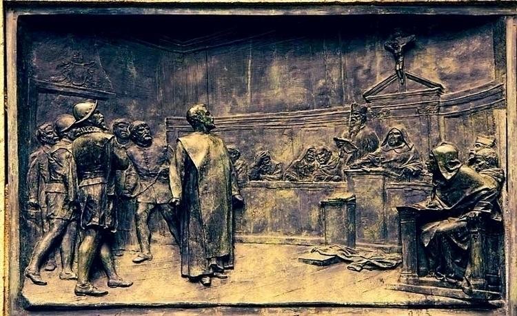 Giordano-Bruno-Inno-alla-libertà.jpg