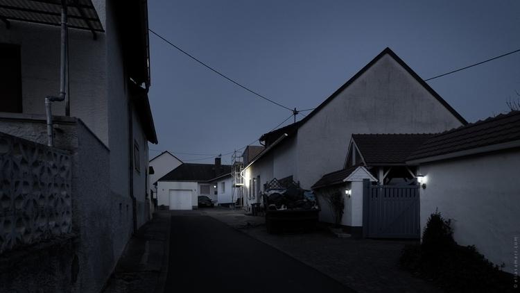 badkreuznach_mars15-5.jpg