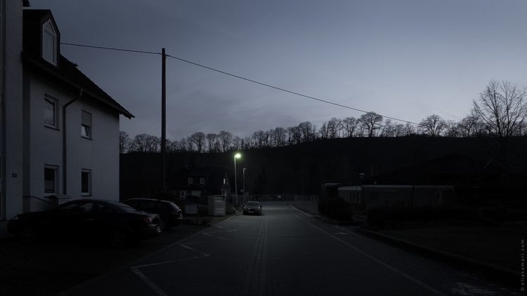 badkreuznach_mars15-10.jpg