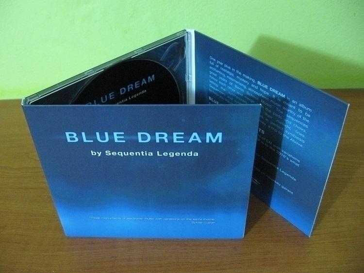 BlueDream2-Ello.jpg
