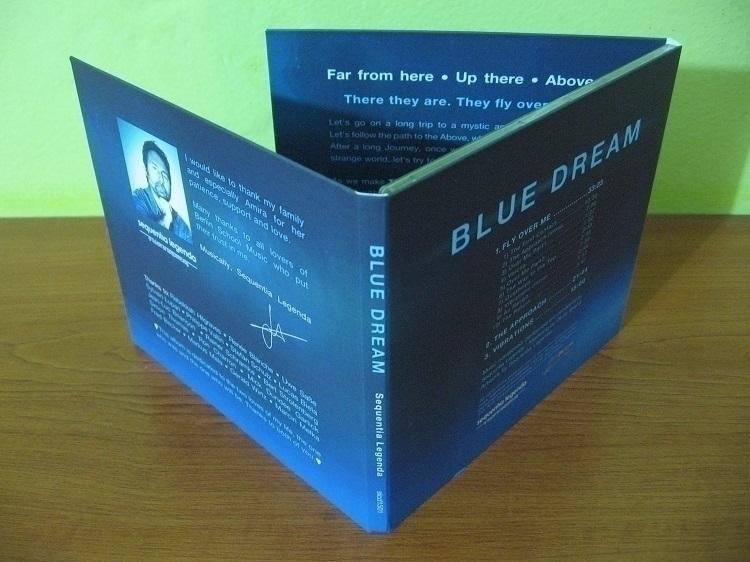 BlueDream3-Ello.jpg