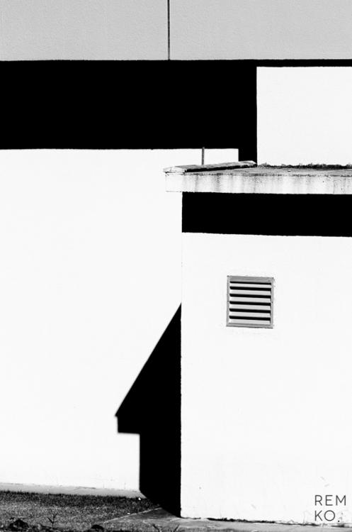 Enlatado - Remko Wieland.jpg