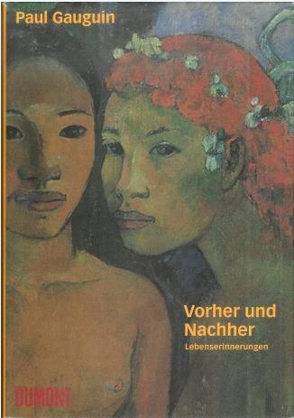 Paul Gauguin Vorher und Nachher.PNG