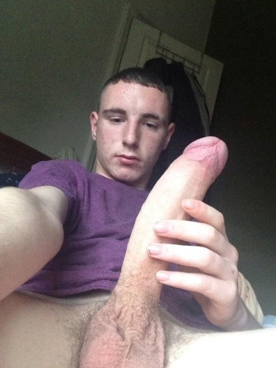 sweet-guy-massive-penis.jpg