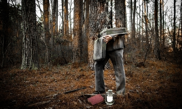 Jonathon Briley (Victus Photography) - self-portrait - The Otherside.jpg