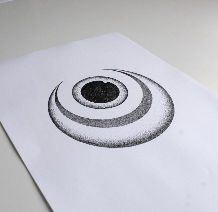 moon eye.JPG