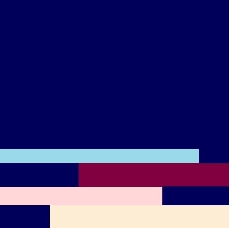 Block paint.jpg