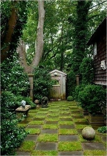Garden Games.jpg