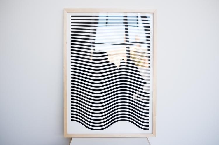 Linewave