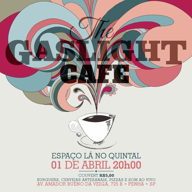 gaslight-01.png