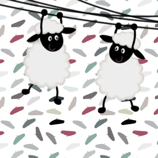 Ovellas colgadas.png