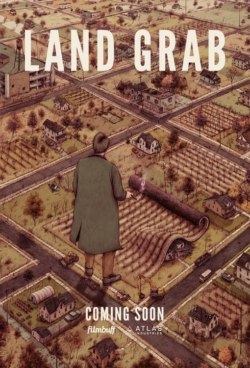 landgrab_final_sa.jpg