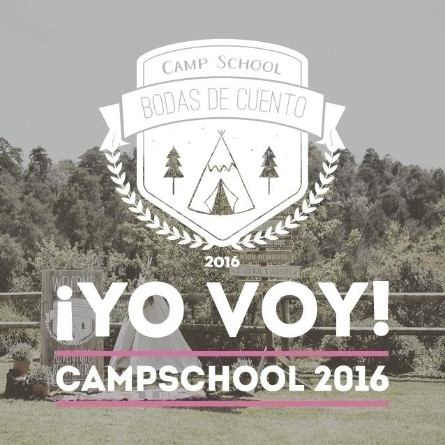 campschool.jpg