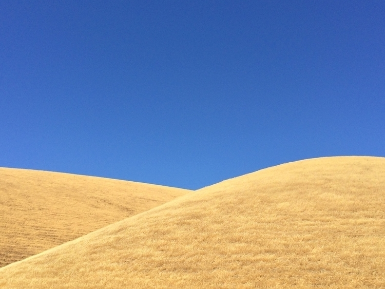 2014-06-29 15.10.31 HDR.jpg