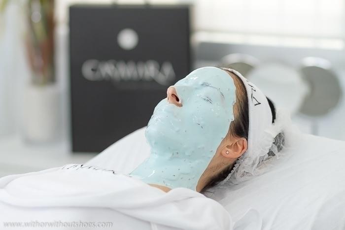 Influencer_belleza_cosmetica_cuidado-piel+Instagrammer+CASMARA+Tratamiento_RGNERIN+IMG_9299.jpg