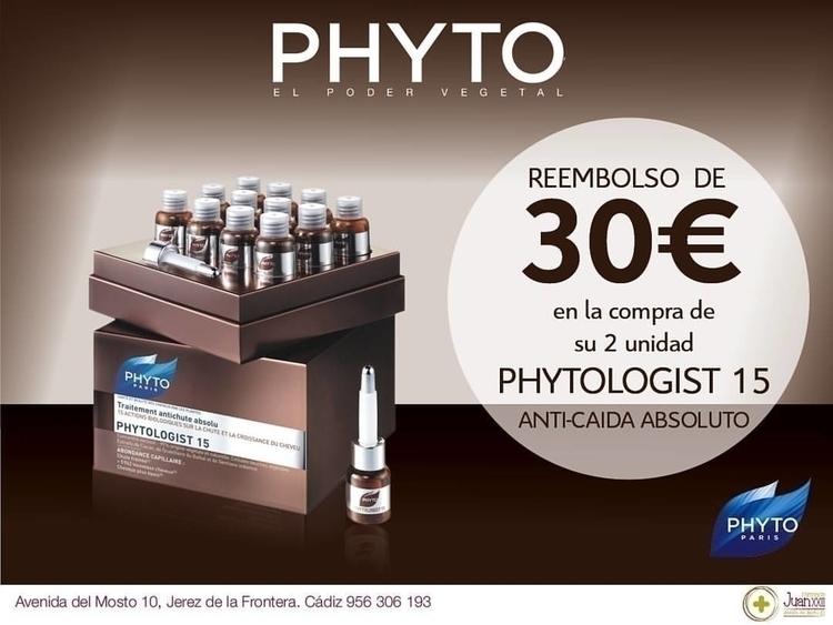 promo phyto 30.jpg