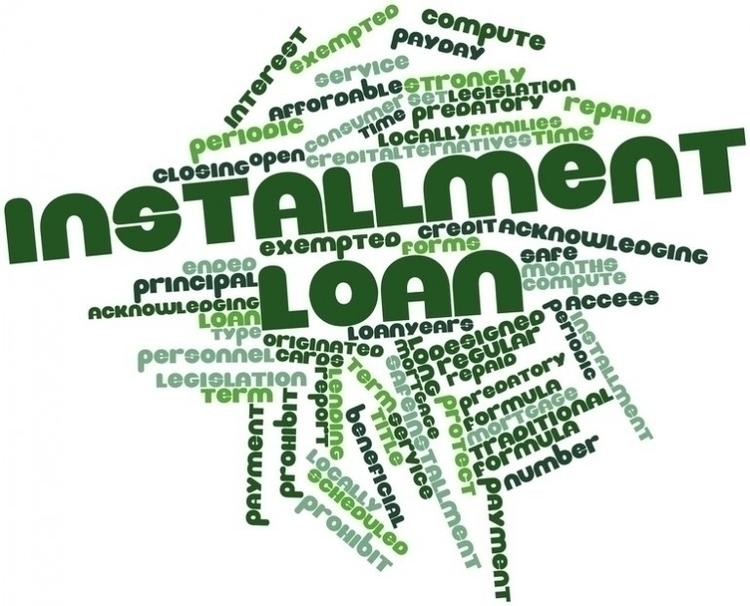 small insatallment cash loans in us.jpg
