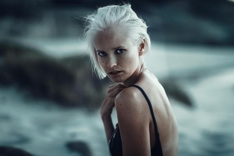 Andrea Fleckenstein (andreafleckensteinfotografie ig andrea_fleckenstein) - Wiebke Bubu (ig iamwibibubu).jpg