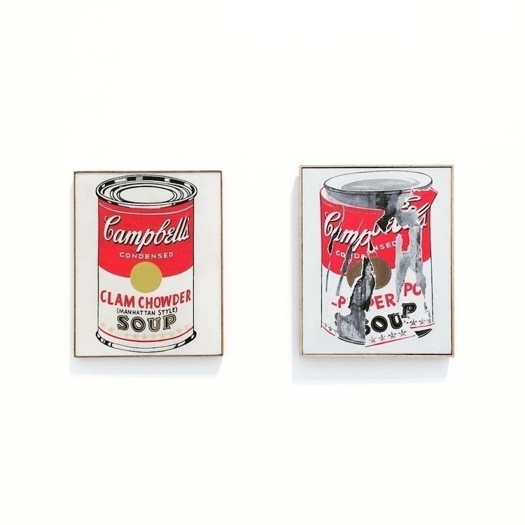 Andy Warhol Soup 1000.JPG