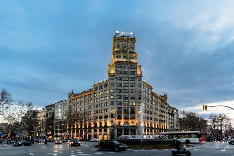 Consulado General y Centro de Promoción de la República Argentina Barcelona_.jpg